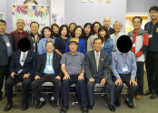 20160927_122524(3).png